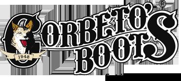 El blog de Corbeto's Boots en Barcelona