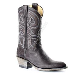 Carta a los reyes magos  Botas cowboy - Corbeto's Boots Blog 2caef015bc39
