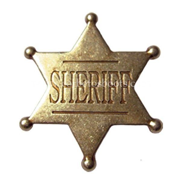 Автосигнализации Sheriff 7000Hhu Инструкция