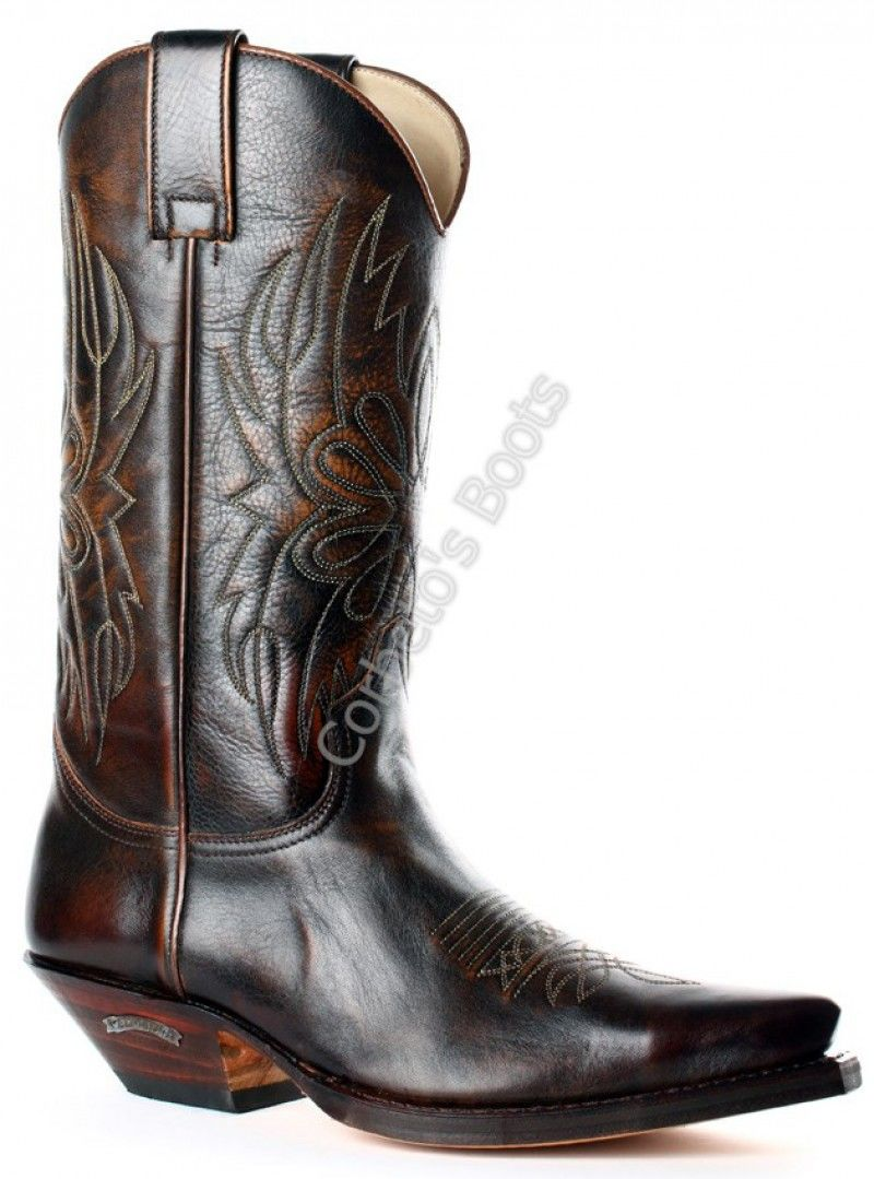 lucchese photo toe womens x cowboy men boots caiman s att of comfortable tail narrow most landon square comforter