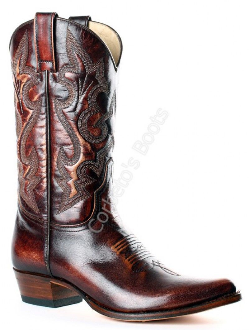 women most products womens s cowboy leather comforter square tall comfortable post dan brown toe sanded dsc misstaken boots