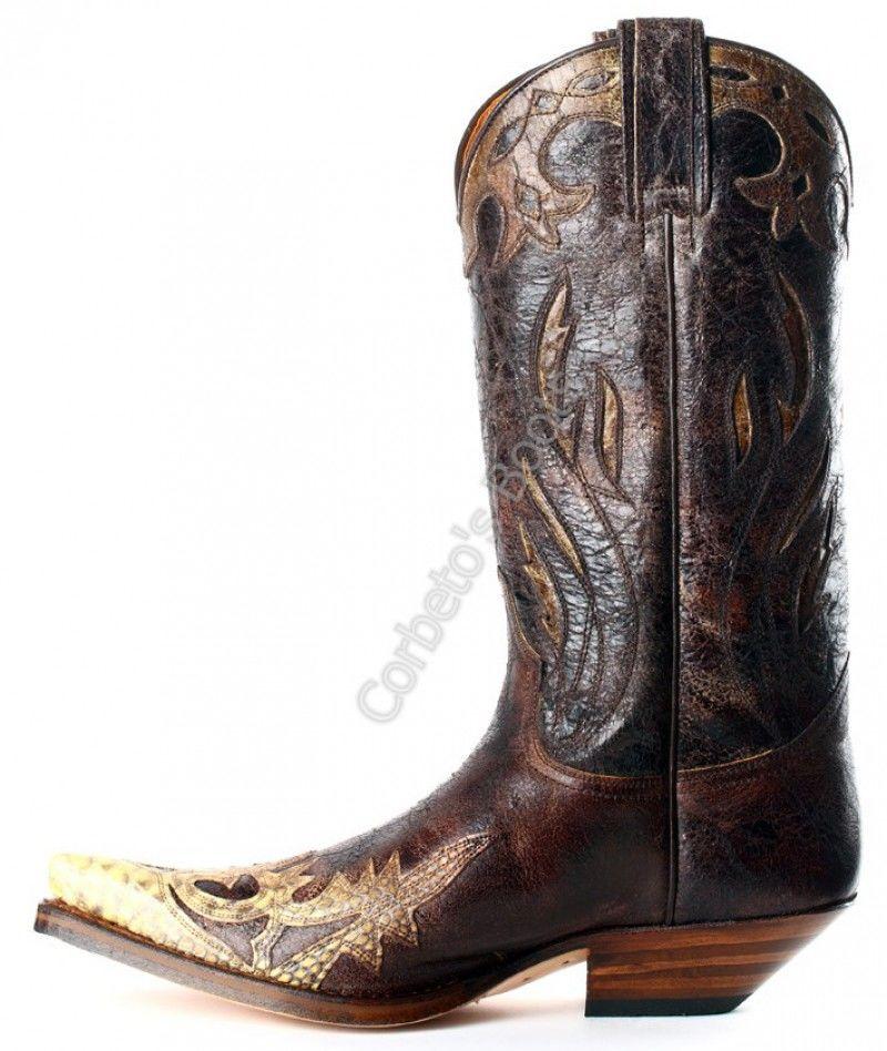 corbeto s boots 8930 tibu pit 243 n barr panizo 2 barbados