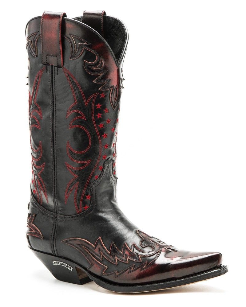 4e0726effc0 Best cowboy boots for Country Music Line Dancing - Corbeto's Boots