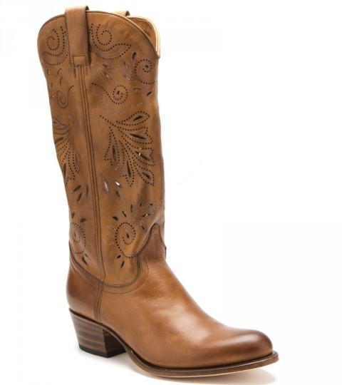 c92f235c Buy online Western & Cowboy Boots for Men and Women - Corbeto's Boots