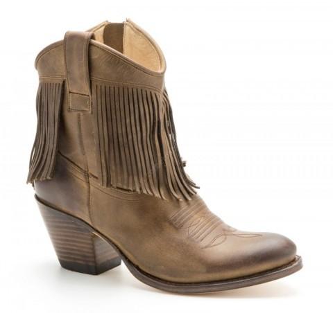 4c78d7b4e24 Sendra and Mayura summer collection cowboy and biker boots - Corbeto s Boots