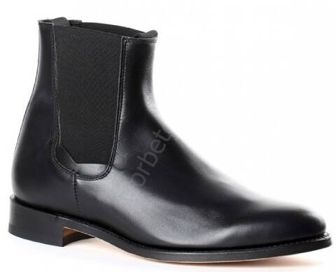 ac220cd622d3 Valentine s Day best cowboy boots western clothing and accessories gift  ideas for men and women - Corbeto s Boots