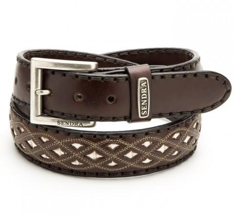 11c99738dc Comprar Cinturones de Piel de Hombre y Mujer - Corbeto s Boots
