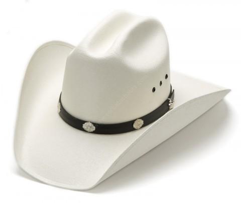 717b0ddfd7e68 Comprar Sombreros Cowboy de Fieltro o de Paja - Corbeto s Boots