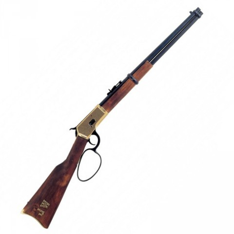 1069 Carbine rifle 1892 replica John Wayne model