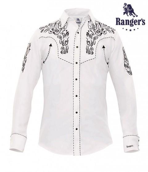 3fc3516cc0 Camisas Western para hombre y mujer