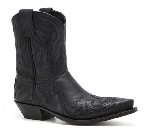 f99950e435b Botas Cowboy