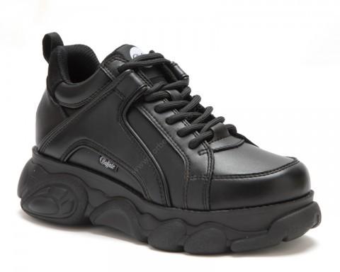 promo code d4dfc 232a4 Buffalo sneakers- New Buffalo London platform shoes ...