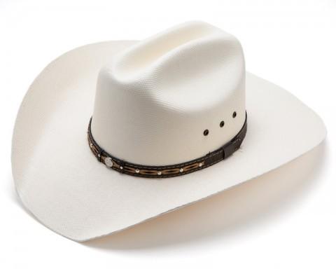 moda más deseable selección mundial de grande descuento venta Comprar Sombreros Cowboy de Fieltro o de Paja - Corbeto's Boots