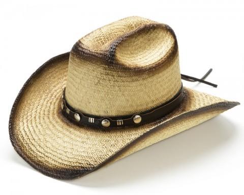 76673e3f6 Austin Hats and Dallas Hats new arrival - Corbeto's Boots
