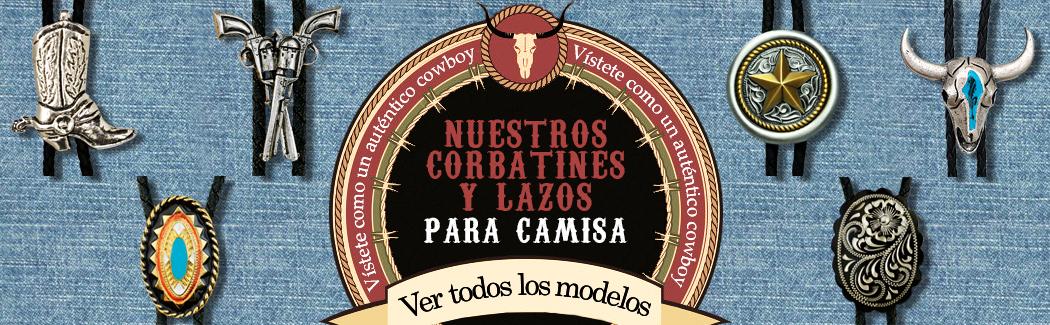 Corbatines