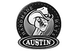 Austin Hats