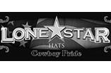 Lone Star Hats